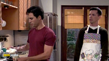 Still #7 from Will and Grace: Series 1