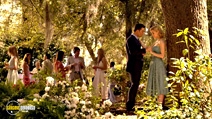 Still #3 from Hart of Dixie: Series 1