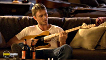 Still #5 from Hart of Dixie: Series 1