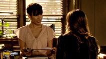 Still #7 from Hart of Dixie: Series 1