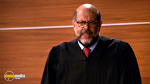 Still #8 from The Good Wife: Series 3