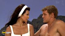 Still #6 from Hawaii Five-O: Series 2