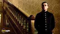Still #1 from Miss Fisher's Murder Mysteries: Series 1