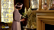 Still #2 from Miss Fisher's Murder Mysteries: Series 1
