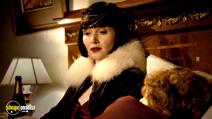 Still #4 from Miss Fisher's Murder Mysteries: Series 1