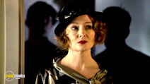 Still #5 from Miss Fisher's Murder Mysteries: Series 1