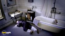 Still #6 from Miss Fisher's Murder Mysteries: Series 1