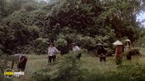 Still #1 from Magnum P.I.: Series 3