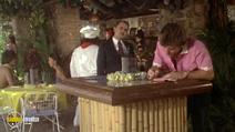 Still #7 from Magnum P.I.: Series 3