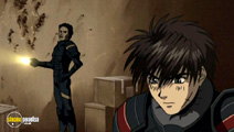 Still #4 from Full Metal Panic: Mission 5