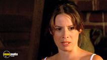 Still #1 from Charmed: Series 2