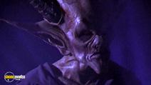 Still #4 from Charmed: Series 2