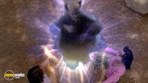Still #7 from Charmed: Series 2