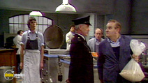 Still #6 from Porridge: Series 1