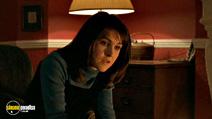 Still #7 from Murder in Mind: Series 1