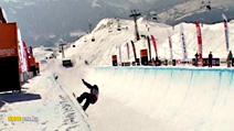 Still #1 from Extreme Sports: Snowboarding: Vol.1