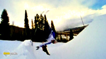 Still #3 from Extreme Sports: Snowboarding: Vol.1