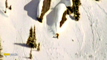 Still #7 from Extreme Sports: Snowboarding: Vol.1