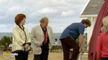 Still #2 from Round the Twist: Series 3