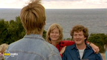 Still #4 from Round the Twist: Series 3