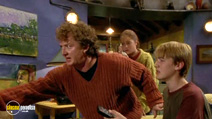 Still #6 from Round the Twist: Series 3