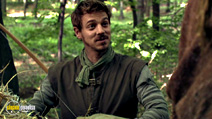Still #1 from Robin Hood: Series 1: Vol.2