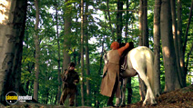 Still #6 from Robin Hood: Series 1: Vol.2