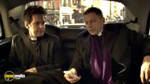 Still #5 from Rev.: Series 1