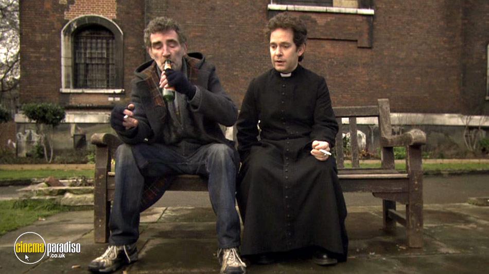 Rev.: Series 1 online DVD rental