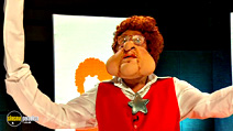 Still #4 from Bo Selecta!: Series 3