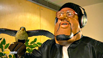 Still #6 from Bo Selecta!: Series 3