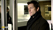 Still #2 from Law and Order UK: Series 2