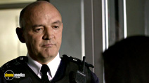 Still #6 from Law and Order UK: Series 2