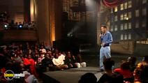 Still #6 from Def Comedy Jam: All Stars: Vol.1