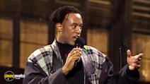 Still #8 from Def Comedy Jam: All Stars: Vol.1