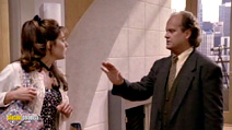 Still #5 from Frasier: Series 1