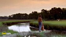 Still #5 from Dawson's Creek: Series 2