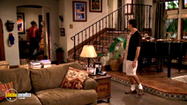 Still #2 from Two and a Half Men: Series 2