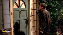 Still #3 from Two and a Half Men: Series 2
