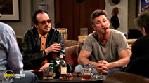 Still #5 from Two and a Half Men: Series 2