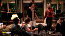 Still #6 from Two and a Half Men: Series 2