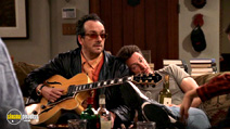Still #7 from Two and a Half Men: Series 2