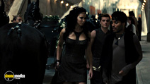 A still #8 from The Hunger Games: Catching Fire