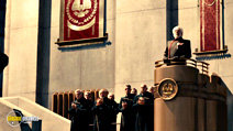 A still #9 from The Hunger Games: Catching Fire