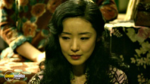 A still #7 from The Flowers of War (2011) with Ni Ni
