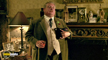 A still #4 from Withnail and I with Richard Griffiths