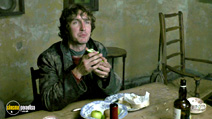 A still #5 from Withnail and I with Paul McGann