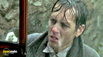 A still #6 from Withnail and I with Richard E. Grant