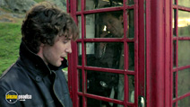 A still #8 from Withnail and I