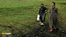 A still #9 from Withnail and I